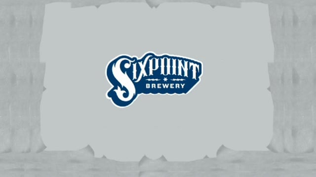 Six Point Brewery